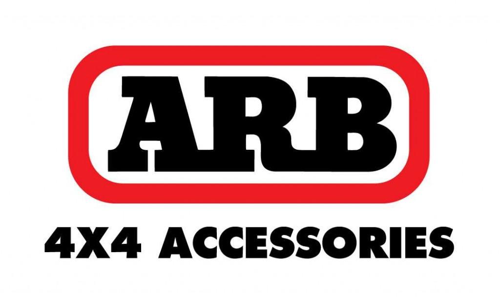 ARB_Logo_m