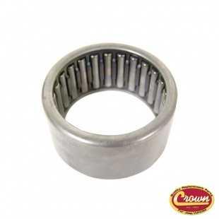 Crown Automotive crown-4269189 caja transfer
