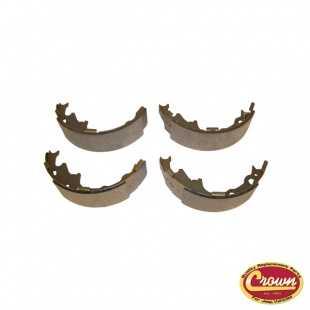 Crown Automotive crown-4423606 Frenos y Piezas