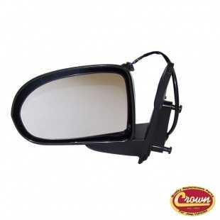 Crown Automotive crown-5115043AG Iluminacion y Espejos