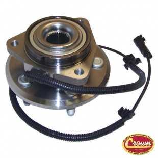 Crown Automotive crown-52109947AE Frenos y Piezas