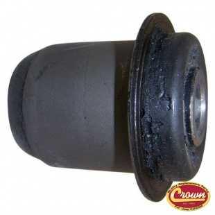 Crown Automotive crown-52125369AA direccion y suspension