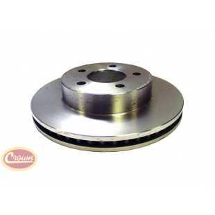 Crown Automotive crown-52128247AA Frenos y Piezas