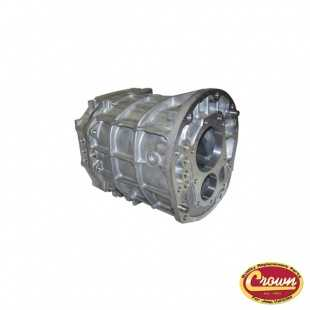 Crown Automotive crown-5252034 Caja cambios Manual y Auto