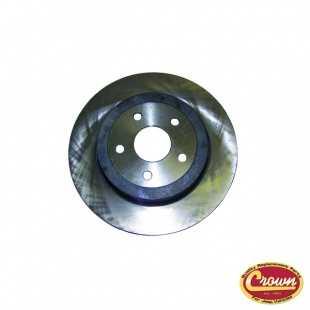 Crown Automotive crown-5290731AB Frenos y Piezas