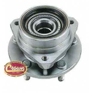 Crown Automotive crown-53000228 Kit de buje y rodamiento