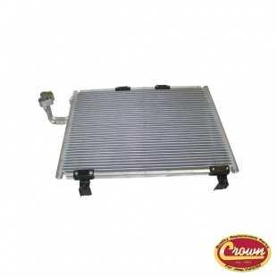 Crown Automotive crown-55037512aa Aire Acondicionado-Ventilacion