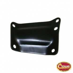 Crown Automotive crown-8127536 direccion y suspension