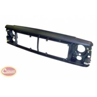 Crown Automotive crown-83506616 Carroceria Exterior