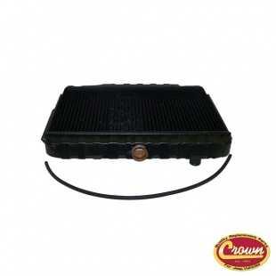 Crown Automotive crown-J5361576 Radiadores