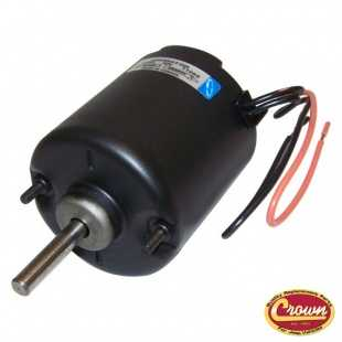 Crown Automotive crown-J5752943 Aire Acondicionado-Ventilacion