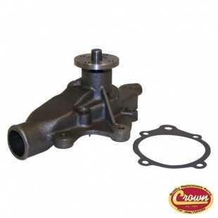Crown Automotive crown-J8134320 Bomba de Agua y Juntas