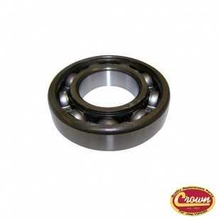 Crown Automotive crown-J8136626 caja transfer