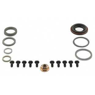 G2 Axle 25-2035 Kit Básico Instalación Diferencial