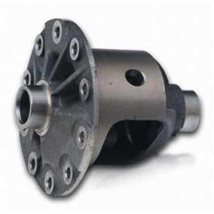 G2 Axle 65-2057-4 Carcasa de Diferencial