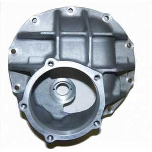 G2 Axle 66-2011CA Carcasa 3rd Member