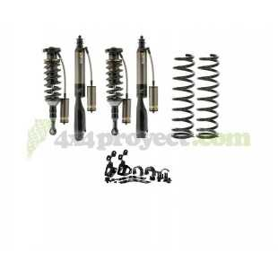 Old Man Emu OMETLC1502BP51 BP-51 Bypass Kit Suspension Completo