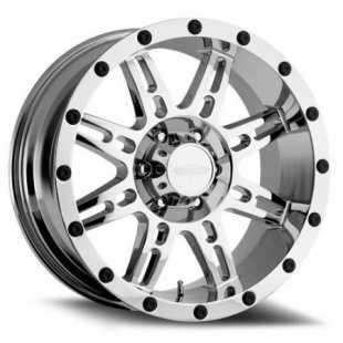Wheel Pro Comp PXA6631-2983 Serie 6631