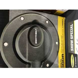 Smittybilt 75007 Tapon Combustible