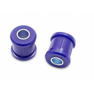 Silentblock poliuretano SuperPro SPF0128K