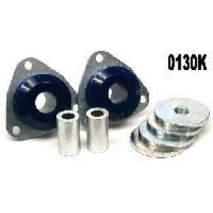 Silentblock poliuretano SuperPro SPF0130K