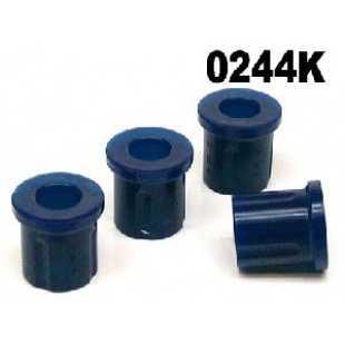 Silentblock poliuretano SuperPro SPF0244K
