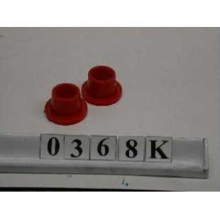 Silentblock poliuretano SuperPro SPF0368K