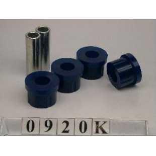 Silentblock poliuretano SuperPro SPF0920K