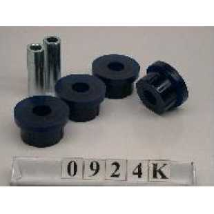 Silentblock poliuretano SuperPro SPF0924K
