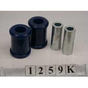Silentblock poliuretano SuperPro SPF1259K