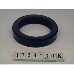 Silentblock poliuretano SuperPro SPF1724-30K