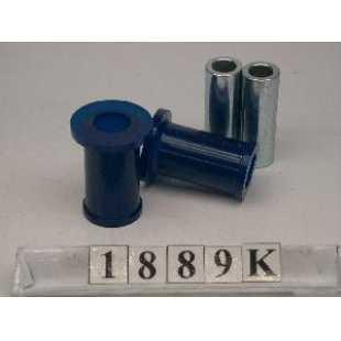 Silentblock poliuretano SuperPro SPF1889K