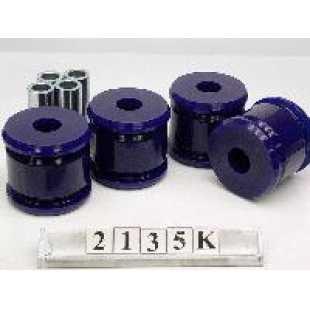 Silentblock poliuretano SuperPro SPF2135K