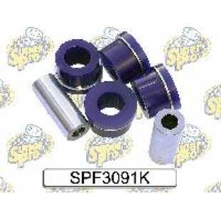 Silentblock poliuretano SuperPro SPF3091K