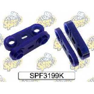 Silentblock poliuretano SuperPro SPF3199K
