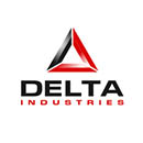 Delta Industries