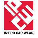 In Pro Carwear
