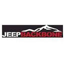 Jeep Backbone