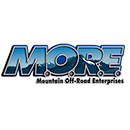 Mountain Off Road Enterprises