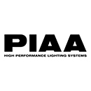 PIAA Lighting