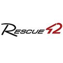 Rescue 42 inc