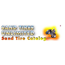 Sand Tires Unlimited