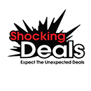 Shoking Deals