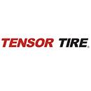Tensor Tires